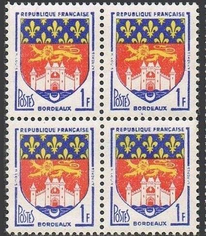 1958-Arms-of-Bordeaux.jpg