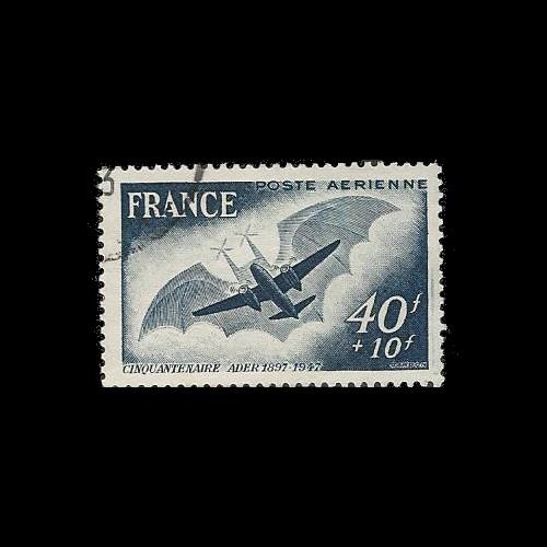 france_1948.jpg