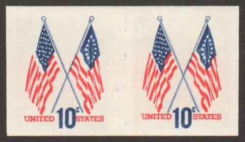 US-1519av-20060502m.jpg