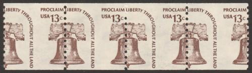 US-1618efo-h4-20060601m.jpg