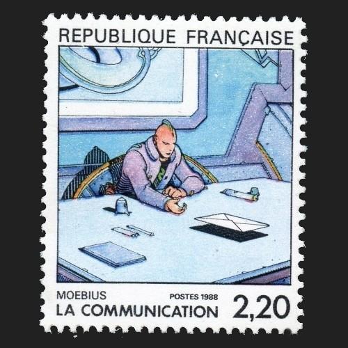 france_1988.jpg