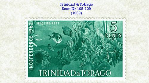 Ex-50-Trin-Tob-Reef.jpg
