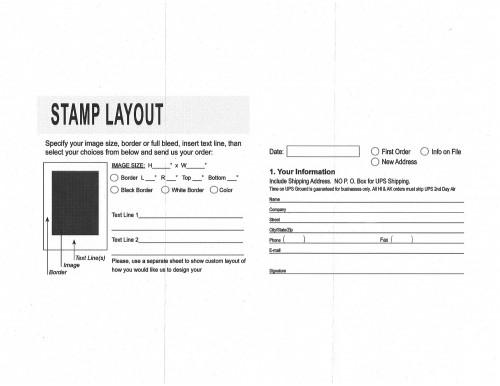 Jordan-Printery-Stamp-Layout.jpg