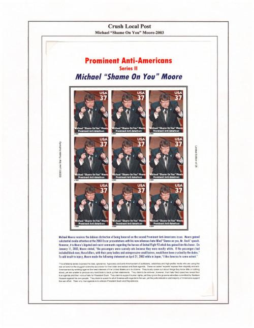 CrushLP-2003-37-Michael-Moore.jpg
