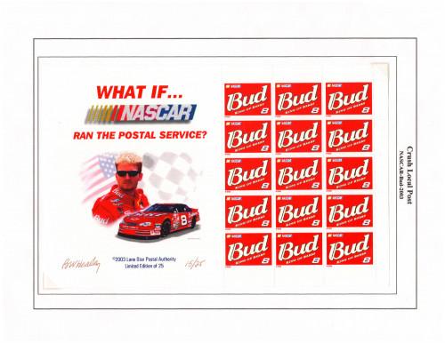 CrushLP-20030314-8-NASCAR--Bud.jpg