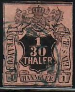 germany-hanover1.jpg