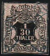 germany-hanover2.jpg