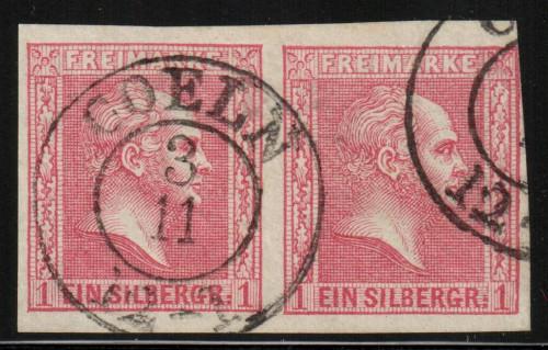 germany-prussia-coeln.jpg