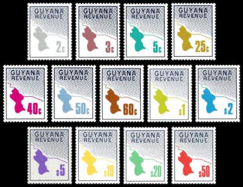 b-guiana-24.jpg
