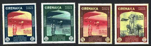 cyrenaica_C24-C27.jpg