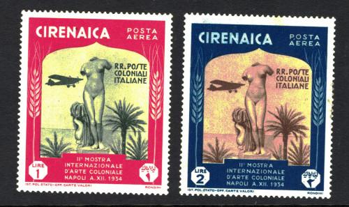 cyrenaica_C28-C29.jpg