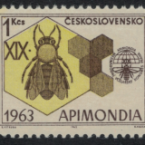 czechoslovakia_1185_apimondia_1963