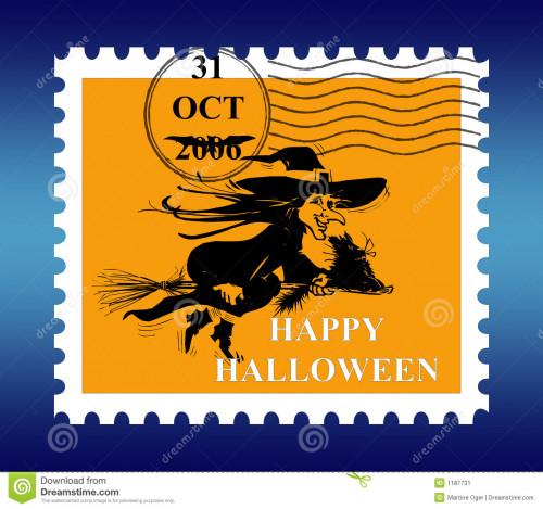 halloween-postage-1187731.jpg