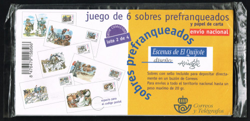 Quijote-sobres-prefranqueados-2-de-4.jpg