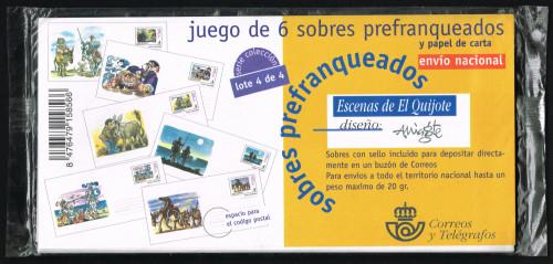 Quijote-sobres-prefranqueados-4-de-4.jpg