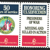 stamp_usa_sc-1422a_dav_and_servicemen_500x360.png