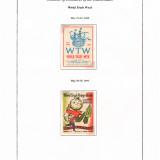 CoC-WTW-1948-1949
