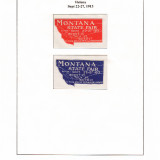 Montana-State-Fair-1913-3