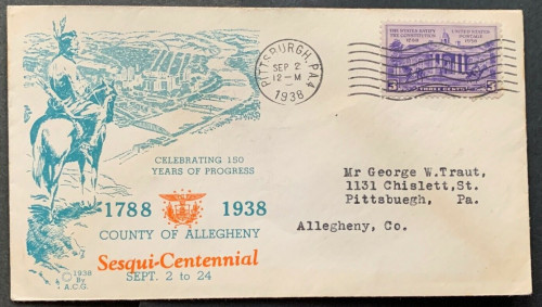 19380902-Allegheny-Sesquicentennial-cover.jpg