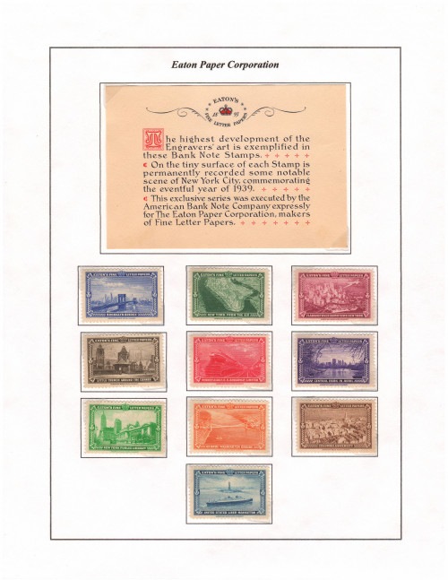 Eaton-Paper-Corporation-1939.jpg
