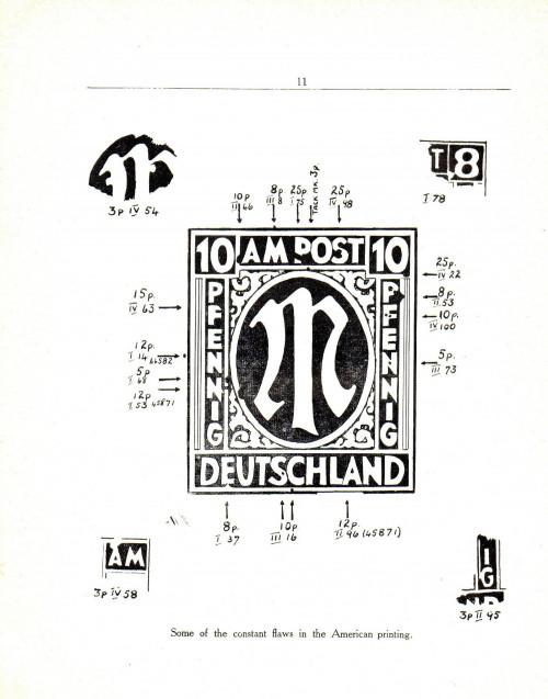 amg-catalog008.jpg