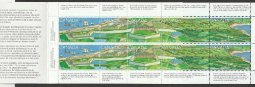 Canada-1551b-bklt10.jpg