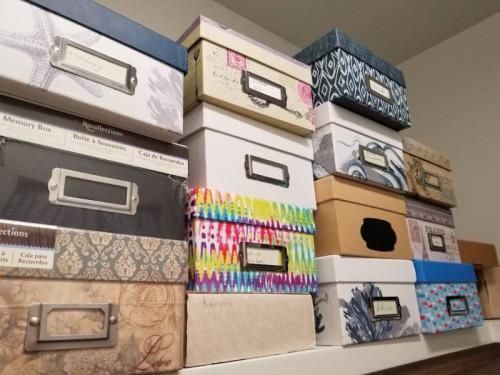 stamp-boxes.jpg