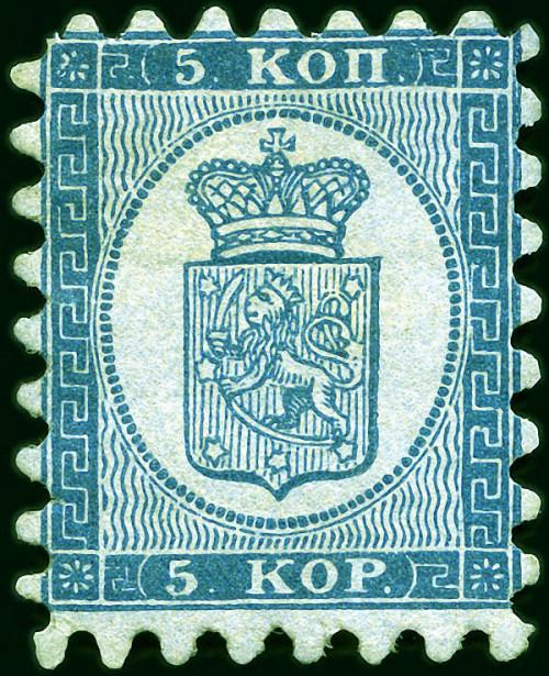 5k-Greenish-Blue-roulette-I-russian-Facit-3Cb.jpg