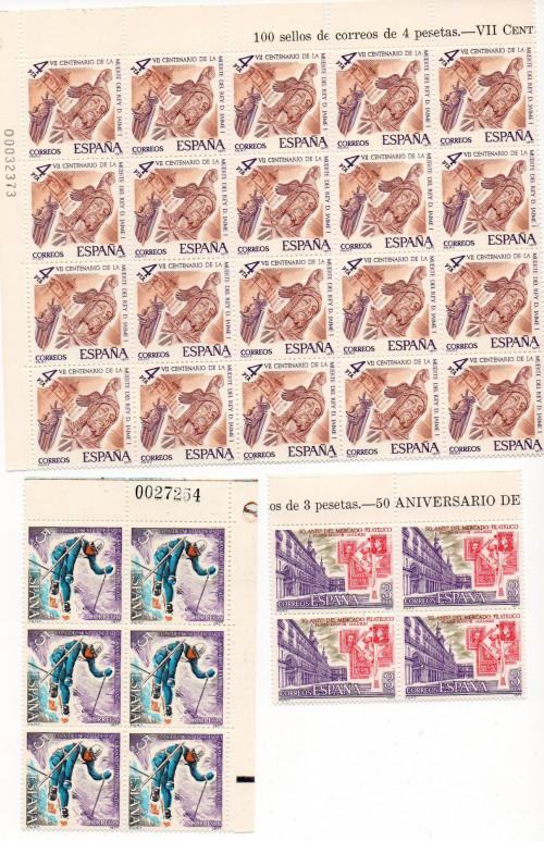 amg-catalog013.jpg