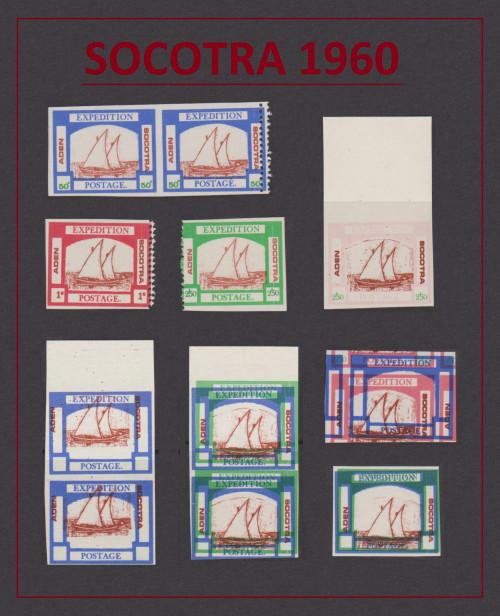 Trade-15076f8b79dbecaf82.jpg