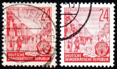 DDR-0163A-original-vs-reprint.jpg