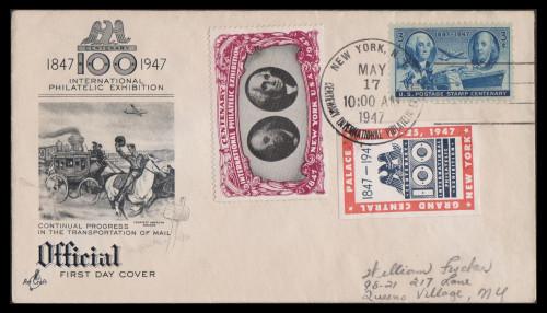 Tied-EX-Seal-1947-0517.jpg