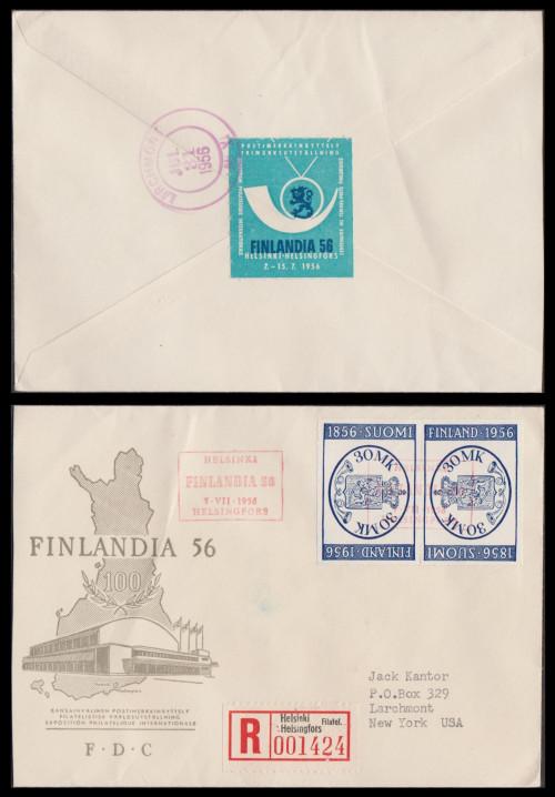 Tied-EX-Seal-1956-0731-fb.jpg