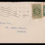 CutOut-GB-Cover-1918-0111
