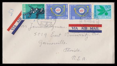 Switzerland-to-FL-09-20-1965.jpg