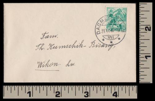 SWITZ-SC-1948-1231-SCALE.jpg