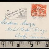 SWITZ-SC-1952-0528-SCALE
