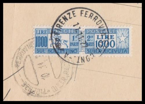 Switz-Italy-Parcel-Rect.-1977-Bc.jpg
