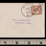 Tiny-Cover-Quincy-MI-1927-0105-SCALE