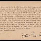 Cuba-Truman-PC-B