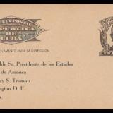 Cuba-Truman-PC-F