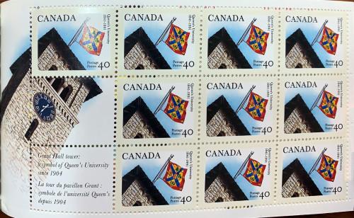 Canada-Fire-07.jpg