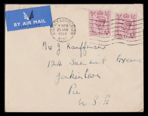 Tied-Air-Mail-Etiquette-1952-0125.jpg