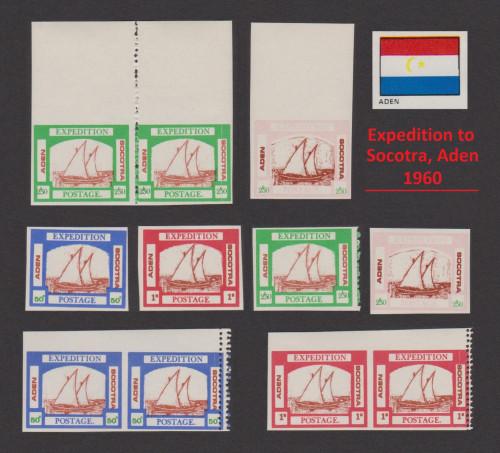 Socotra-1.jpg