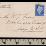 SCALE-Tiny-Netherlands-1948-0512