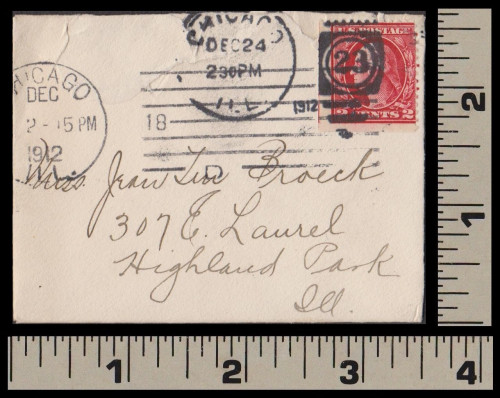 SCALE-Tiny-Cover-1912-1224-CLEAN.jpg
