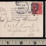 SCALE-Tiny-Cover-1912-1224-CLEAN