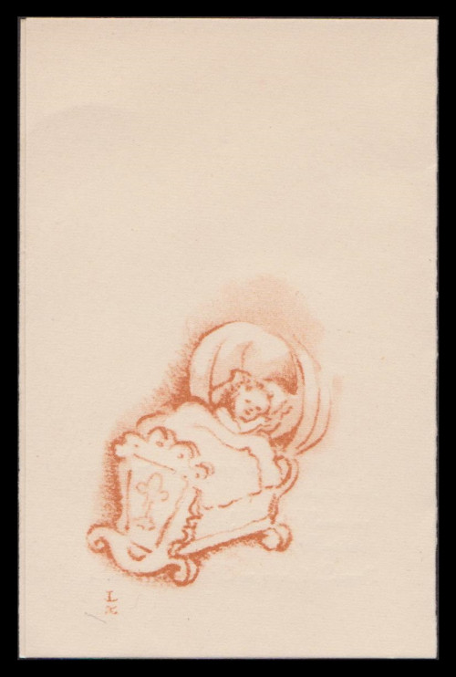 Tiny-Netherlands-1948-0219-I.jpg