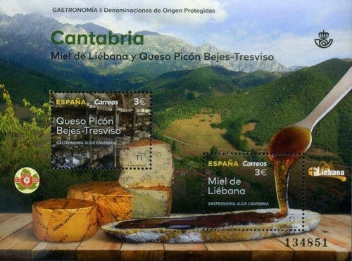 Liebana-honey.jpg