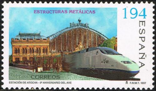 1997-Espana-Puerta-de-Atocha.jpg